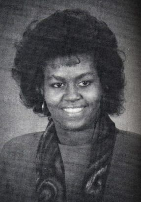 michelle obama graduate school thesis Mexico president enrique peña nieto plagiarized thesis for at his old elementary school in toluca to in an earlier speech by michelle obama.