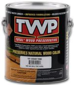Deckstainhelp.com recommends TWP 100 Wood Deck Stain Site has best advice I've found-better than Consumer Reports recommendations on this topic