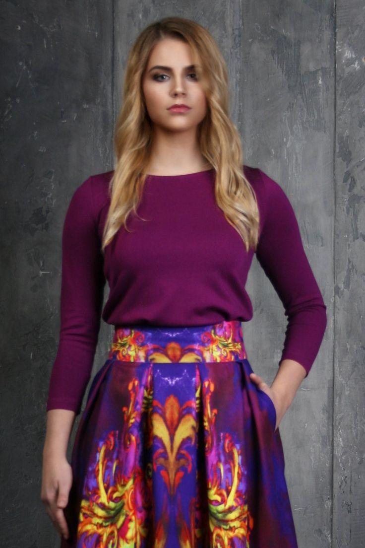 Mejores 15 imágenes de Colorful Dresses en Pinterest | Arte de ...