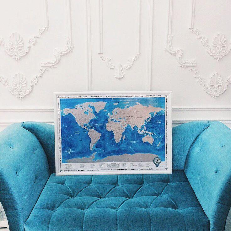 ideas about World Travel Decor on Pinterest Travel