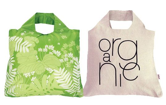 Bolsas Biodegradables