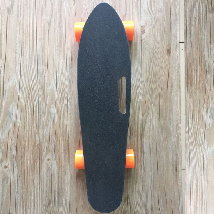 original factory Cool 4 Wheel Single Motors Kids Electric Skateboard Remote control Hoverboard longboard Children Scooter <3 This is an AliExpress affiliate pin.  Details on product can be viewed on AliExpress website by clicking the VISIT button