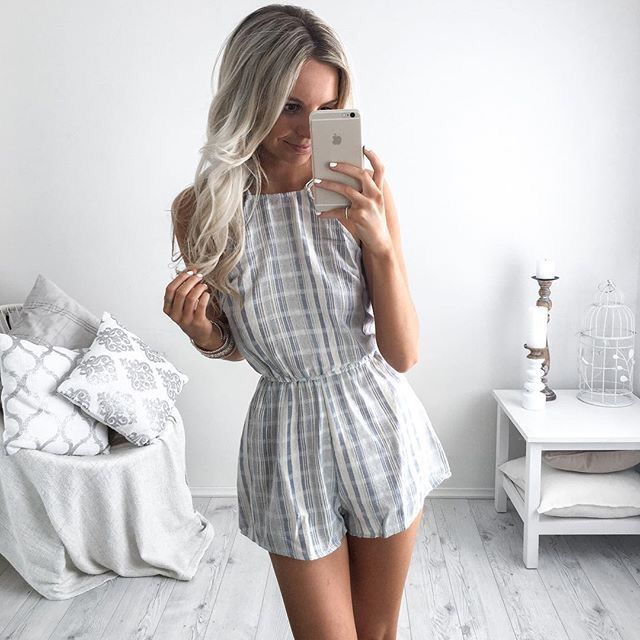 Find More at => http://feedproxy.google.com/~r/amazingoutfits/~3/gPzD6YWHFCI/AmazingOutfits.page