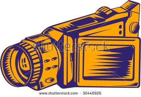 Video recorder woodcut style  #videorecorder #woodcut #illustration
