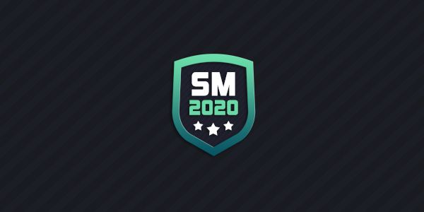 Soccer Manager 2020 Hack Cheat How To Get Unlimited Cash And Credits Soccer Manager 2020 Hack Mod Apk How To Get Unlimited Cash In 2020 Soccer Cheating Management