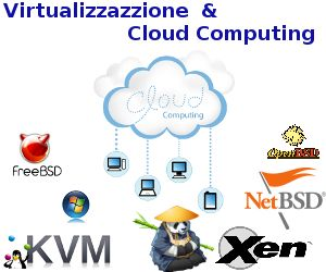 http://www.segmentation-fault.org/virtualizzazione-cloud-computing/