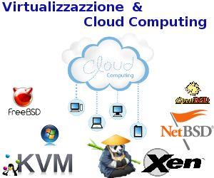 http://www.segmentation-fault.org/virtualizzazione-cloud-computing/