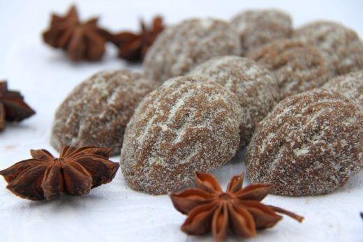 Pracny bez cukru - http://www.testovanonadetech.com/food?id=366