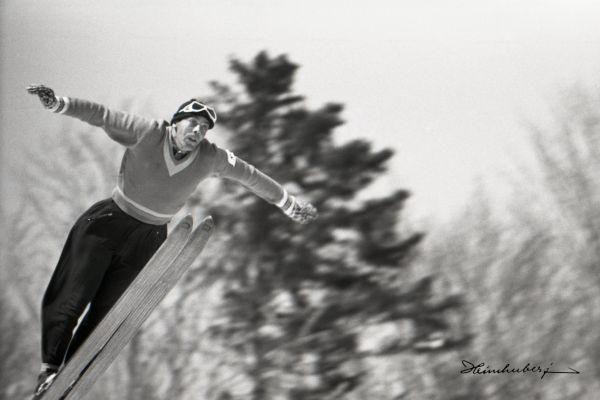 11 best skispringen images on pinterest historical pictures unique and ski flying. Black Bedroom Furniture Sets. Home Design Ideas