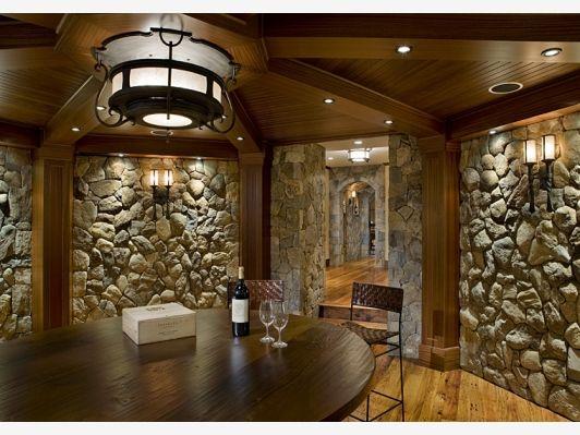 Best Wine Cellars Images On Pinterest Wine Cellars Cheese - 32 amazing examples home wine cellars