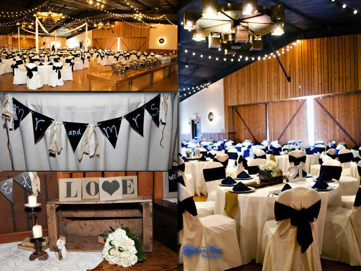 15 best tucson wedding venues images on pinterest wedding places rustic barn wedding bride and groom and wedding party at stardance star dance in junglespirit Images
