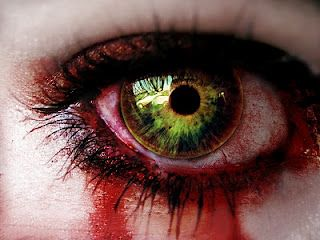 PAIN...if you could see it. MULTIPLE SCLEROSIS