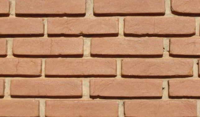 tijolo maciço pintado de branco - Pesquisa Google