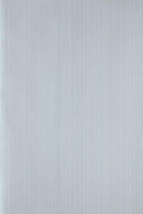 Drag DR 1267 - Wallpaper Patterns - Farrow & Ball