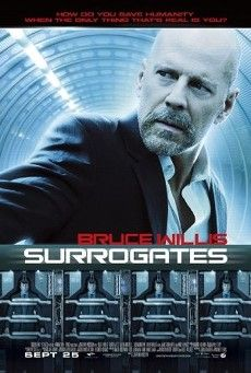 Surrogates - Online Movie Streaming - Stream Surrogates Online #Surrogates - OnlineMovieStreaming.co.uk shows you where Surrogates (2016) is available to stream on demand. Plus website reviews free trial offers  more ...