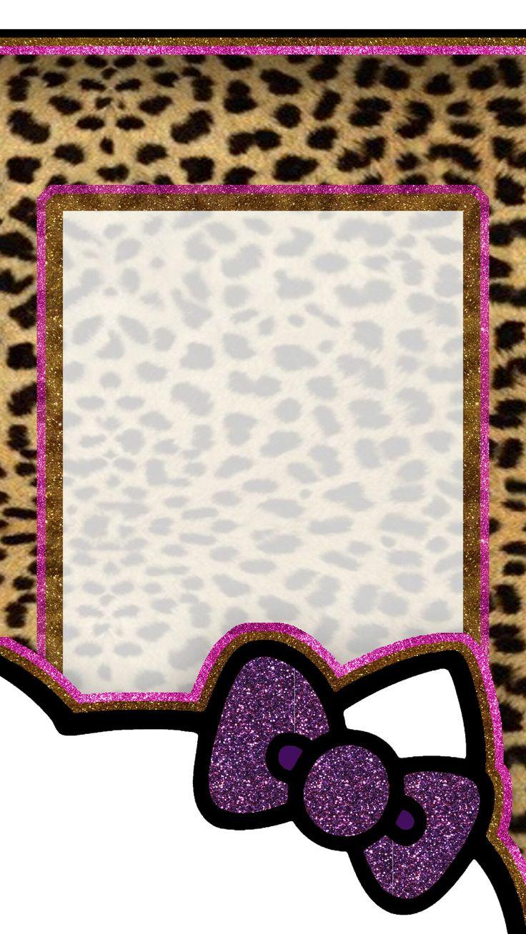 Good Wallpaper Hello Kitty Ipod Touch - c52aeed06e0058a769a4326235458685--hello-kitty-wallpaper-phone-wallpapers  2018_87789.jpg