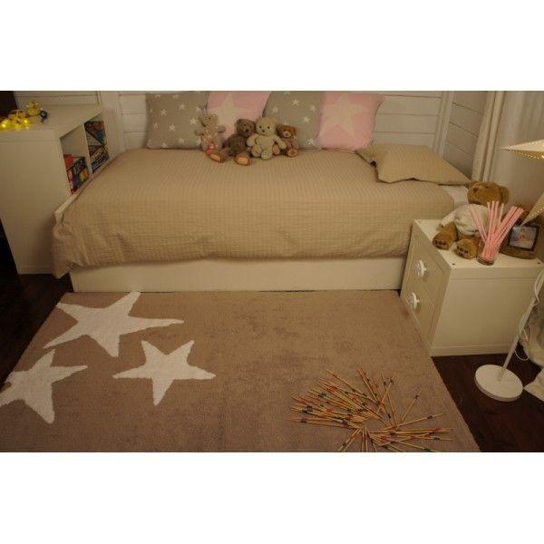 46 best Vloerkleed Babykamer Kinderkamer- Rug Nursery - teppich babyzimmer beige