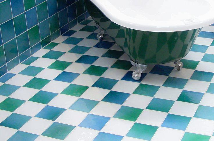 65 besten Salle de bains Bilder auf Pinterest