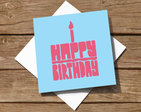 Free Simple Birthday Cards ~ Best funny birthday cards images funny