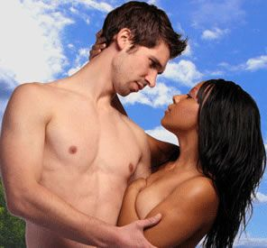 Reverse interracial pictures, naked mile secenes unsensored
