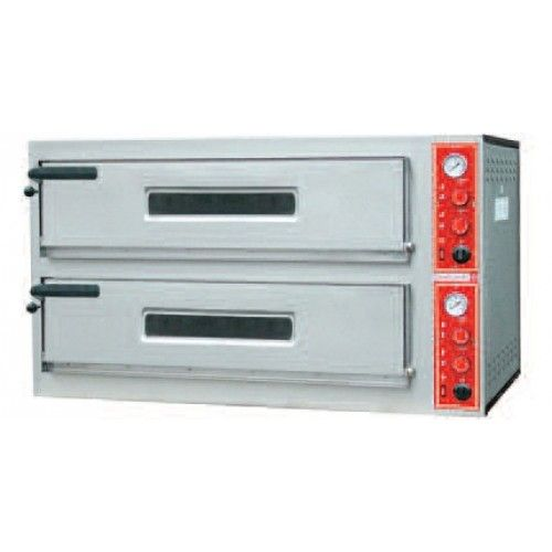 Commercial Catering Equipment Kingfisher 66/2 Midi Electric Pizza Oven - £1,445 + VAT.  https://www.comcook.co.uk/pizza-equipment/pizza-ovens/deck-ovens/electric-deck-ovens/kingfisher-66-2-midi-electric-pizza-oven.html