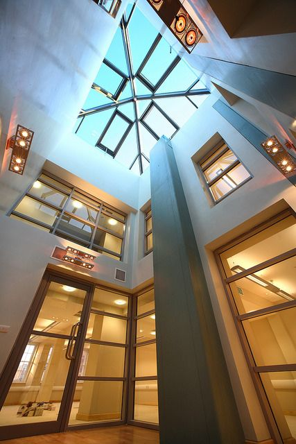 George St Mews  Rooflights by Duplus Architectural Glazing Ltd. Please visit our website www.duplus.co.uk or call 0116 2610 710 for information