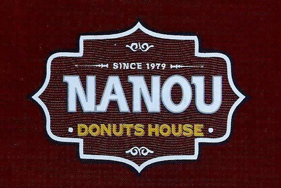Τα Nanou Donuts House έρχονται στο Αργοστόλι - Νεα, Γενικες πληροφοριες.