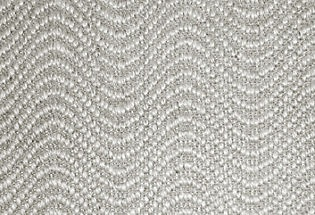 Wextin Rug Platinum Sisal Rugs And Products