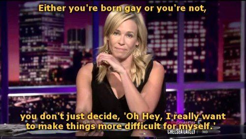 Funny Chelsea Handler Quotes: 175 Best Funny, Hot, MESS Images On Pinterest