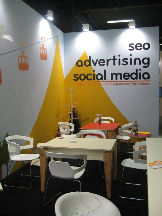 #seo #advertising #social