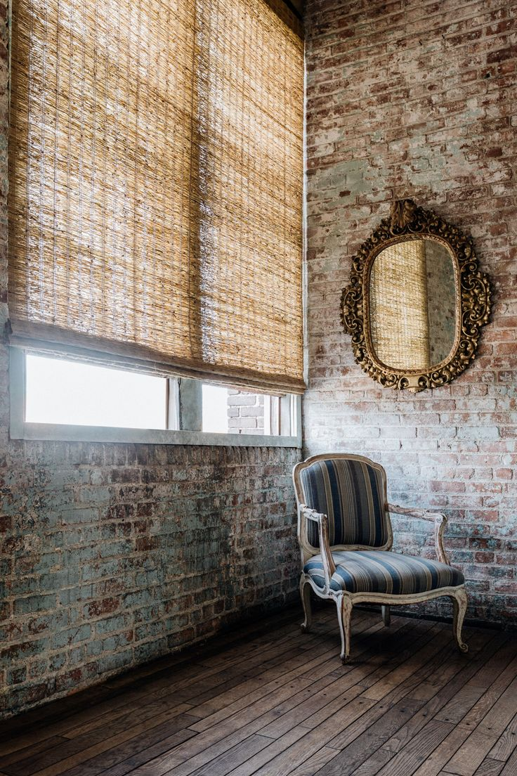 58 best Woven Wood Shades images on Pinterest | Woven wood shades ...