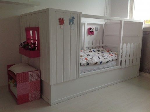 283 besten kinderzimmer bilder auf pinterest kinderzimmer ideen schlafzimmer ideen und ikea hacks. Black Bedroom Furniture Sets. Home Design Ideas
