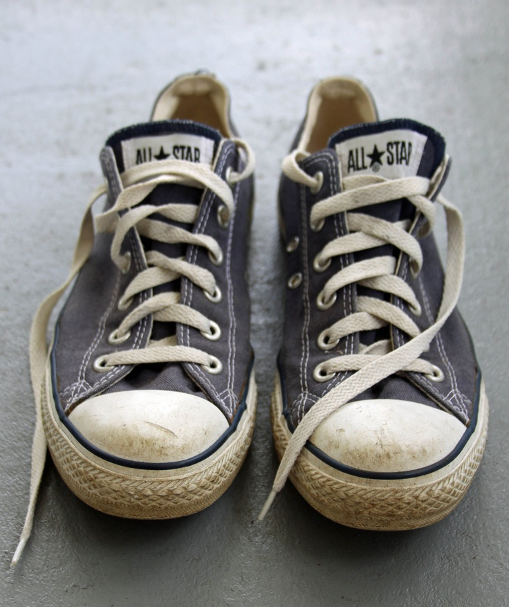 4e2b872848de worn converse  UP to 68% off