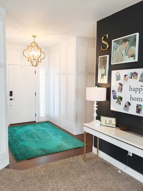 Best diy house blogs