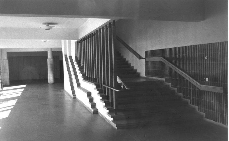 Best School Of Architecture Building Otaniemi University 400 x 300