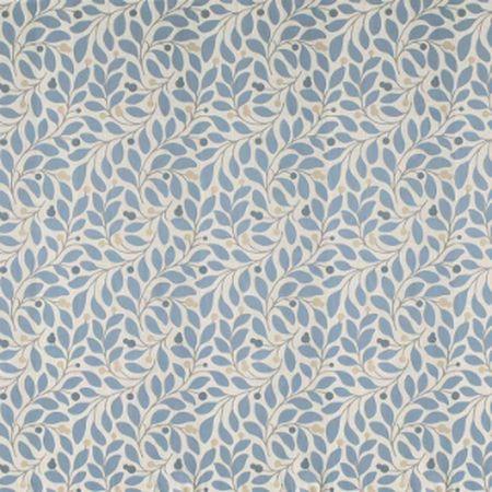 GOSFORD DELFT - GOSFORD - Warwick Fabrics Ltd