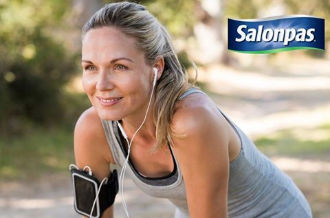 Why Women Experience Menopause Pain | Salonpas® Pain Relief Patch