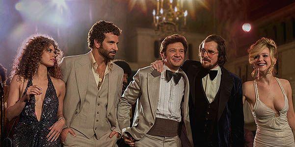 Объявлены номинанты Screen Actors Guild Awards – 2014 - http://spletnitv.ru/obyavleny-nominanty-screen-actors-guild-awards-2014/