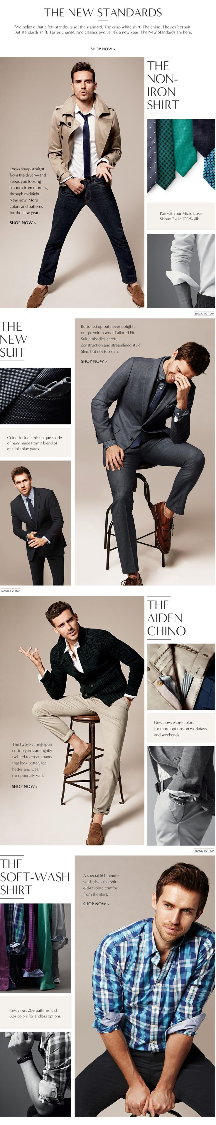 1000  images about For Him on Pinterest