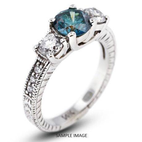 42 best Engagement Rings images on Pinterest | Promise ...