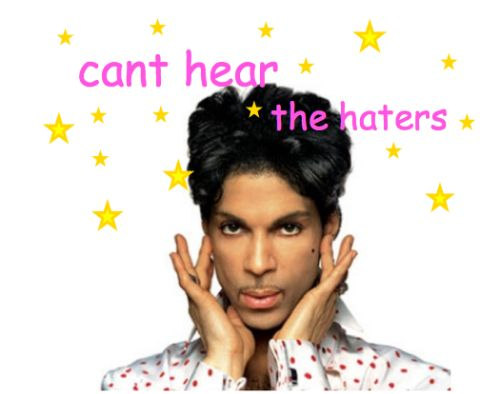Sign o' the times: The internet's 17 best Prince memes and GIFs (10)