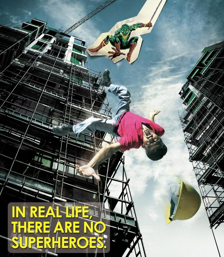 75 best images about Health and Safety Posters on Pinterest