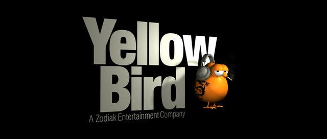 "Animated logo to the film production company Yellow Bird and their filmatisation of the Millenium trilogy written by Stieg Larsson. I did the graphic design of YellowBird's logo earlier and now they wanted a specific animation for the Millenium trilogy. The filmtitles are ""Men Who Hate Women"" (a.k.a. ""The Girl With The Dragon Tattoo""), ""The Girl Who Played with Fire"" and ""The Girl Who Kicked the Hornet's Nest"".  What I did: Idea, Graphic Design,…"