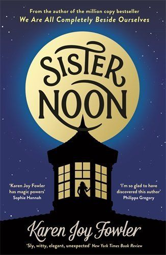 Sister Noon, http://www.amazon.co.uk/dp/1781255490/ref=cm_sw_r_pi_awdl_PTYtxbEPZVVAD