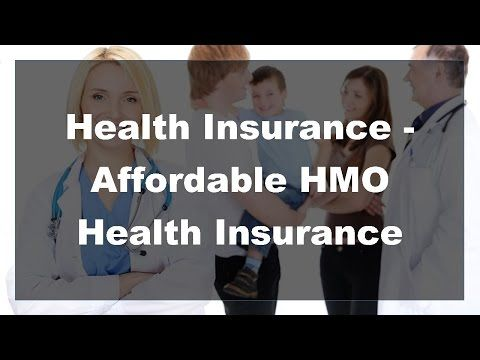 Best 25+ Hmo health insurance ideas on Pinterest Medical health - hmo administrator resume