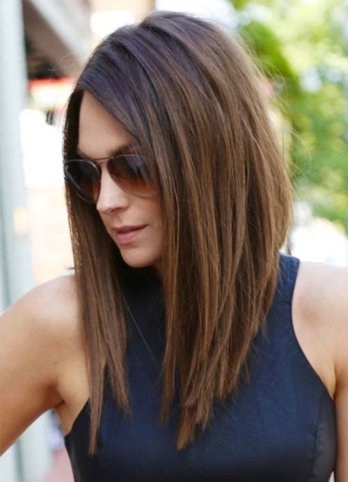 34 Best Sum Hur Images On Pinterest Hairstyle Ideas Hair Cut And