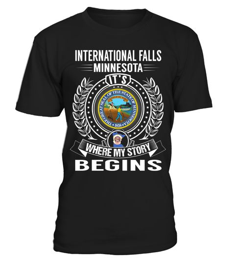 """# International Falls, Minnesota .  Special Offer, not available anywhere else!      Available in a variety of styles and colors      Buy yours now before it is too late!      Secured payment via Visa / Mastercard / Amex / PayPal / iDeal      How to place an order            Choose the model from the drop-down menu      Click on """"Buy it now""""      Choose the size and the quantity      Add your delivery address and bank details      And that's it!"""