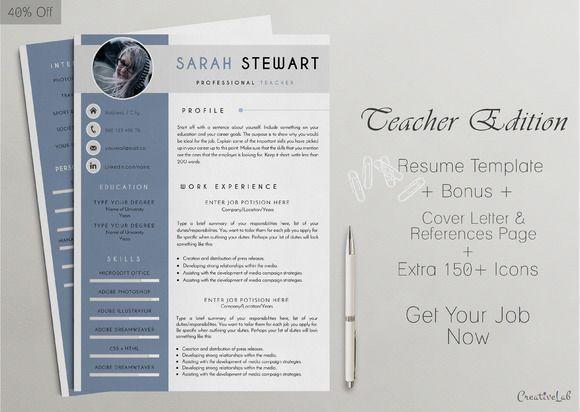 207 best CV Ideas images on Pinterest Cv ideas, Resume templates - technical architect resume