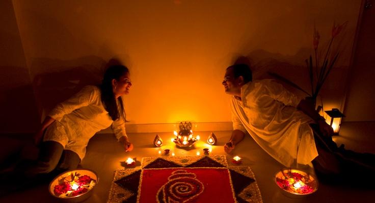 Diwali Lights Picture17