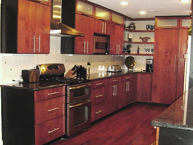 13 best before after kitchen designs images on pinterest before